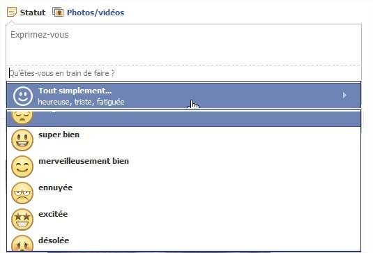 emoticones-facebook