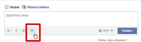 statut-facebook