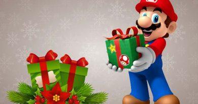 cadeau jeux vidéo