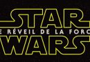 Star Wars 7 : bande annonce, casting, acteurs