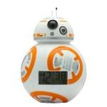 réveil bb8 Star Wars