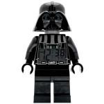 réveil dark vador Star Wars