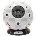 réveil droid Star Wars