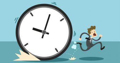 obstacle productivité