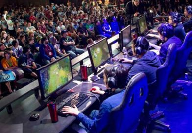 eSport : comment devenir pro gamer ?
