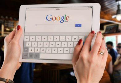 Comment booster le trafic de votre site internet ?