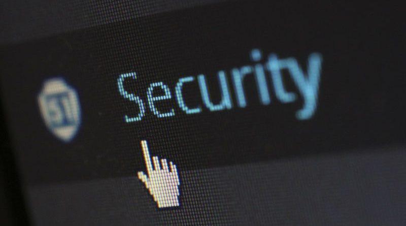 Facebook augmente la sécurité pour lutter contre le piratage
