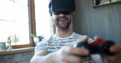Jeux vidéo le 10e art