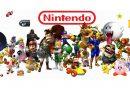 Les 5 inventions de Nintendo qui ont marqué l'histoire