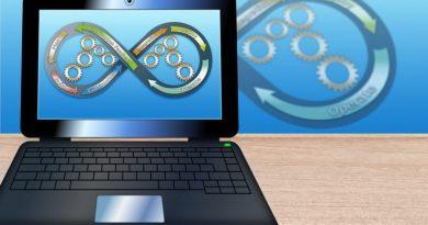 Un logiciel de gestion de projets pour optimiser vos performances