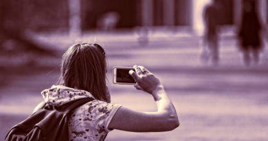 Localisez facilement votre Smartphone