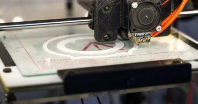 Zoom sur le filament PLA LV3D LUXE et ses incroyables caractéristiques