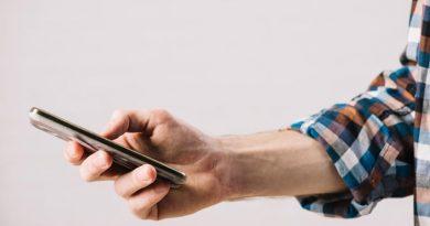 Comment choisir un forfait mobile sans engagement ?