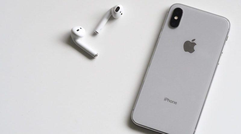 Que faire si vous avez cassé votre écran d'iPhone ?