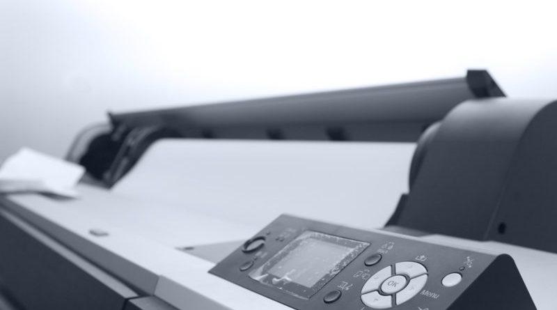 Les critères de choix d'une imprimante