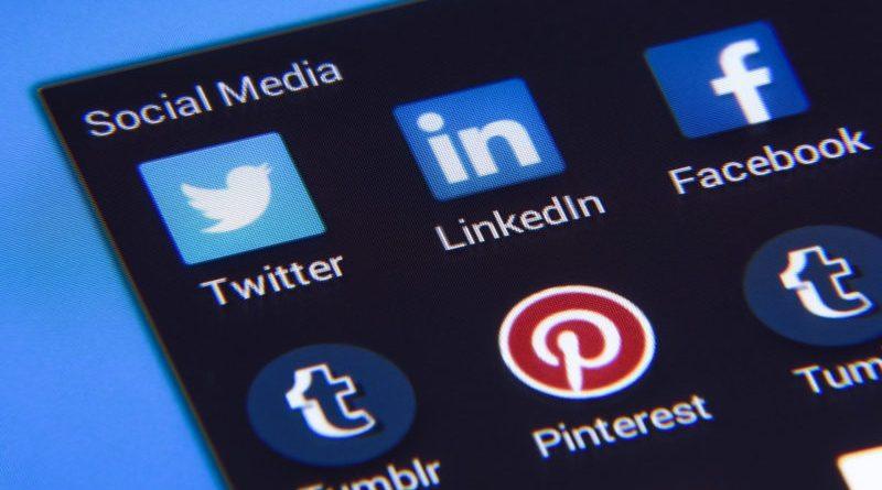 Comment générer des contacts sur Linkedin ?