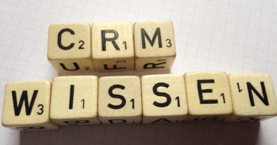 Logiciel CRM : pour une meilleure productivité en entreprise