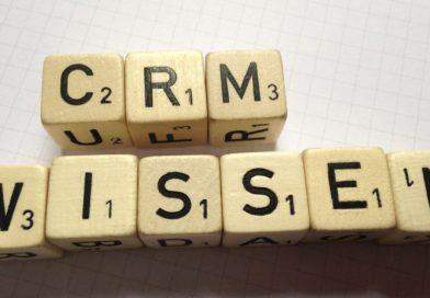 Pourquoi choisir la permanence téléphonique couplée au CRM?