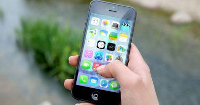 Comment comparer pour changer de forfait mobile?