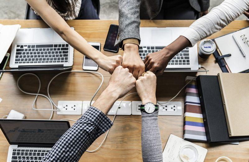 Comment rendre vos réunions productives ?