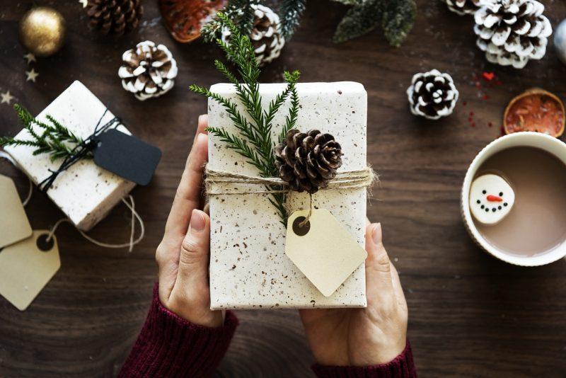 Top 3 des Cadeaux High Tech pour Noël 2018