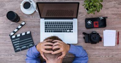 10 conseils pour concilier travail et vie personnelle