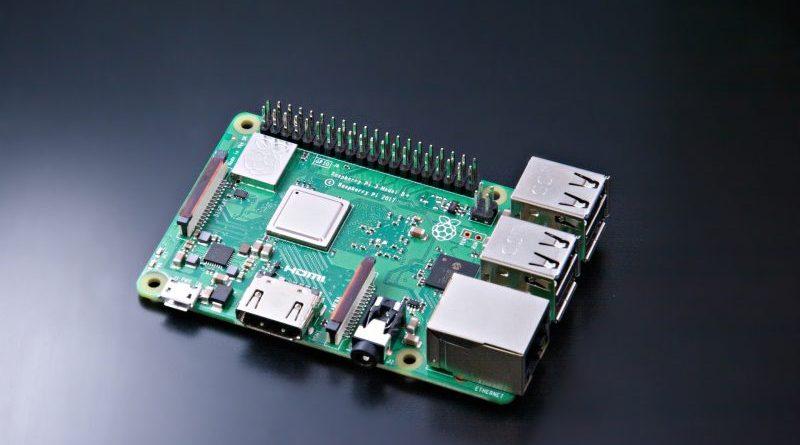 Top 3 des meilleures utilisations pour un Raspberry Pi