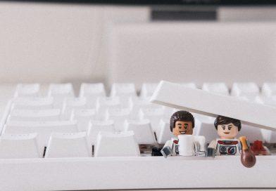 meilleures carrieres-pour-les-geeks