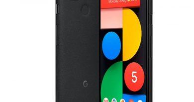 test du-pixel-5-faut-il-acheter-le-google-phone