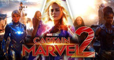 captain marvel-2