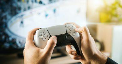 comment choisir-la-smart-tv-ideale-pour-jouer-aux-consoles-de-nouvelle-generation